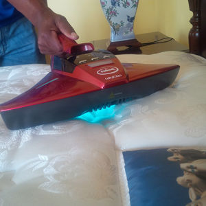Skitterblink Upholstery Cleaning 15