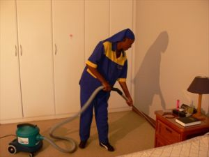 Skitterblink Domestic Cleaning 57