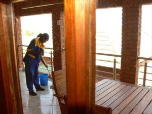 Skitterblink Cleaning 53