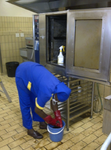 commercial-cleaning-industrial