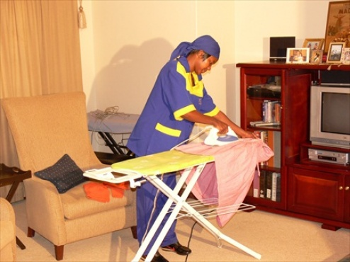 domestic-cleaning-service-ironing