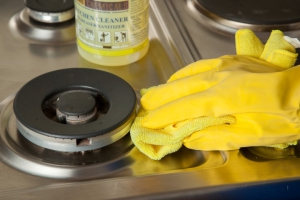 When_you_need_cleaning_services