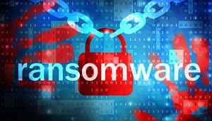 skitterblink ransomware