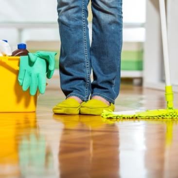 Skitterblink 10 Clearly Defined Steps in Choosing a Cleaning Company