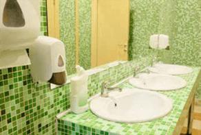 hygiene services
