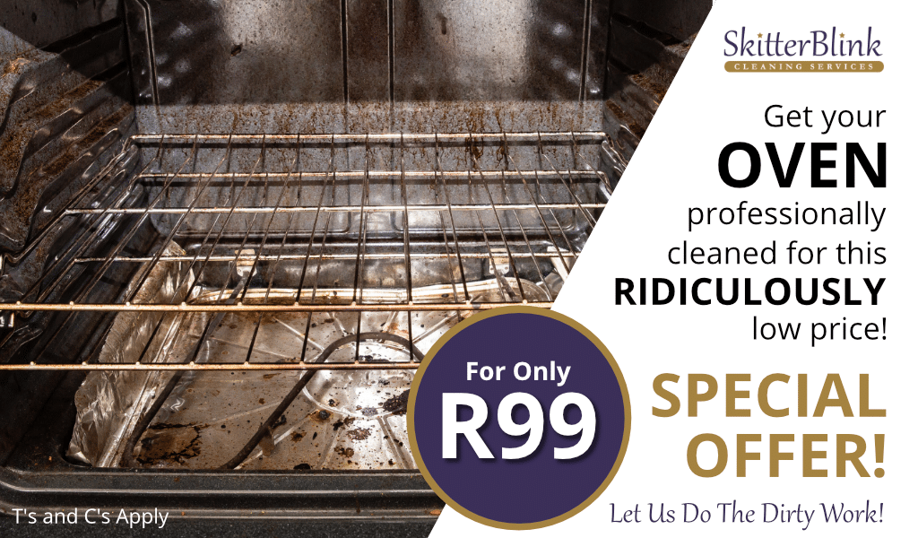 offer-oven-cleaning
