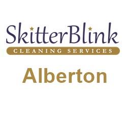 skitterblink cleaning service alberton